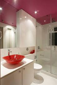 indian bathroom designs pictures. bathroom designs for indian homes simple pictures