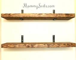 floating shelf mounts mounts with shelves mounts and shelves shelving floating shelf wonderful wall shelf mounting
