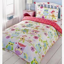 Owl Bedroom Accessories Similiar Owl Bedroom Accessories Keywords