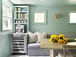 20 ways to use soothing sage green in