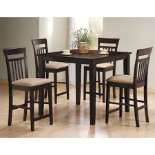 walmart dining room sets economical kitchen design with 6 piece texas cal contemporary kitchen decoration derby