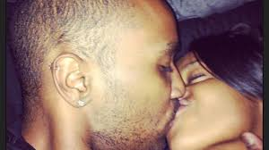 Nick Gordon Shares Bobbi Kristina Brown ...