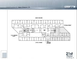 uncategorized mccormick place floor plan dashing for brilliant hyatt regency new orleans floor plan onvacations