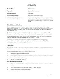 Sample Resume Delivery Driver Best Of Job Description Of A Delivery Driver Duties Of A Delivery Driver