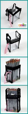 25 best ideas about Colored pencil storage on Pinterest Gift.