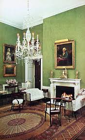 Small Picture Green Room White House Wikipedia
