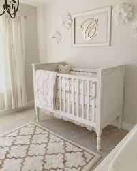 twins nursery furniture. the 25 best baby room furniture ideas on pinterest babies nursery and decor twins