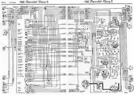 1965 chevy c10 dash wiring diagram 1965 image 1965 chevy c10 dash wiring diagram images nascar dash wiring on 1965 chevy c10 dash wiring