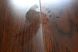 monumental how to mop laminate floors allen roth flooring cleaning floor decoration ideas