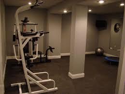 Best Gym Lighting Rubber Flooring 3