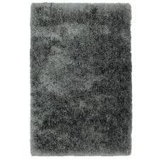 carpet art deco area rug monti 4 x 6 dark grey rgac053212 réno dépôt