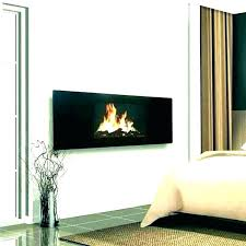 wall hung fireplace wall mount infrared fireplace wall fireplace heater wall mount fireplace heater electric wall