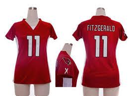 Arizona Arizona Cardinals Cardinals Jersey acaebbdbcba|White Tre'Quan Smith Jersey