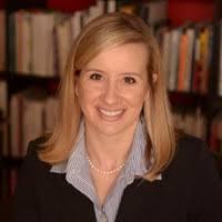Rose Rhodes, MBA, SHRM-SCP, PHR - Dallas/Fort Worth Area   Professional  Profile   LinkedIn