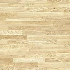 light wood flooring texture. Hardwood Floor Texture Seamless Light Wood Flooring Parquet Textures . |