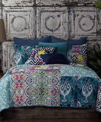 tracy porter -poetic wanderlust bedding | my bedding.tracy porter ... & Tracy Porter Florabella Quilt Collection Adamdwight.com
