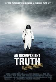 inconvenient truth essay an inconvenient truth essay