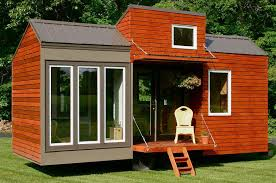 used tiny house for sale. Interesting Tiny Used Tiny Homes For Sale Valuable Design Ideas 13 Land Our House  On O