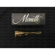 Monette Classic Mouthpieces For Trumpet