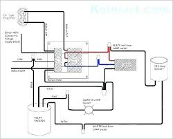 1000 watt light wiring diagram wiring diagram description 1000 watt light wiring diagram wiring diagram autovehicle 1000 watt high pressure sodium ballast wiring diagram