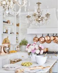 Image Apple Modern French Country Style Kitchen Decor Ideas 15 Pinterest 52 Modern French Country Style Kitchen Decor Ideas Traditional
