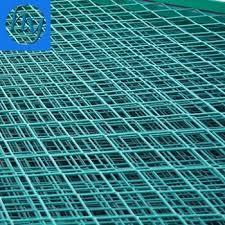 Fence Wire Gauge Chart Green Vinyl Coated Welded Wire Mesh Fence Panel In 6 Gauge Welded Wire Mesh Size Chart Buy Wire Mesh Gauge Chart Green Vinyl Coated Wire Mesh Gauge