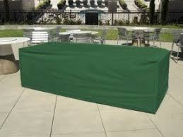 covermates outdoor furniture covers. CoverMates Modular Sectional Sofa Cover : 105L X 40W 30H Elite Polyester Covermates Outdoor Furniture Covers