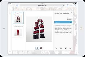 Your Free Online Publish Your Catalog Online