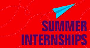 summer internships nyu of law