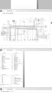 bmw fuse box harness wiring library wiring diagram 14 f3 800 mvagusta net attached images bmw fuse box harness