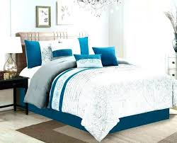medium size of navy and white stripe king comforter twin set blue queen size sets orange