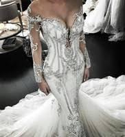 <b>Delicate Wedding</b> Dresses Online Shopping | <b>Delicate</b> Lace ...