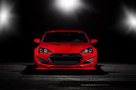 2015 hyundai genesis coupe changes. hyundaigenesiscoupebloodtyperacing2014semashow 4 2015 hyundai genesis coupe changes i