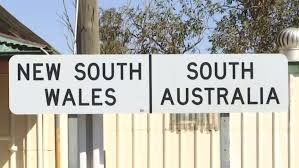 Nsw lifts border restrictions with victoria from today. Sa Government To Consider Compensation After Nsw Coronavirus Restrictions Border Bungle Abc News