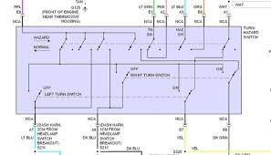 third brake light wiring diagram wiring diagram 94 gmc truck rear brake lights work third light brake light wiring diagram jeepforum source