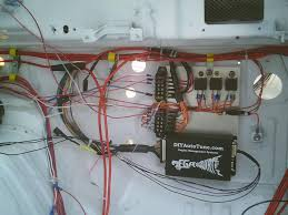 wiring your drift car the right way page 4 rx7club com pict0010 jpg wiring your drift car the quot right quot