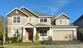 exterior house paint ratings