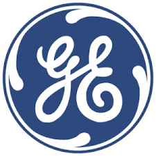 Ge Power Water Organization Chart Ge Power Systems Case Study Truelook Construction Cameras