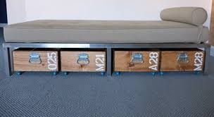 Charming How To Make Under Bed Storage Drawers M35 On Home Designing Ideas  with How To