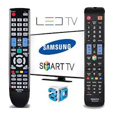 samsung tv remote. ☆premium☆ universal samsung tv remote control-no set up required direct use. tv c