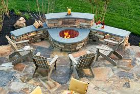 sealing your stone patio pagesepsitename