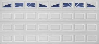 garage door glass inserts