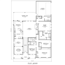 Images Of Find House Plans Online Website Simple Home Plan D - Home design plans online
