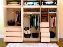 walk in closet organizer ikea best hallway organization amp storage images on closet organizer small walk