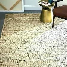 are jute rugs soft rug rugged luxury round area in with regard to best
