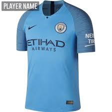City Vapor Jersey midnight Match Manchester Blue Navy Nike Home field '18-'19 dfaddffcdedeebbbb|Can The Green Bay Packers Repeat As Super Bowl Champs In 2019?