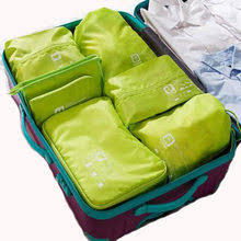 <b>Set</b> of Suitcases Woman Promotion-Shop for Promotional <b>Set</b> of ...