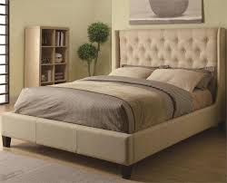 diy upholstered bed. Full Size Of Interior:upholstered Bedhead Diy Upholstered Bed Heads Sunshine Coast Headboard