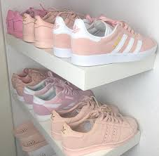 adidas shoes 2016 for girls tumblr. dog posts on adidas shoes 2016 for girls tumblr t