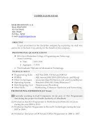 for accounting technology sample cna resume objective summary sample cna resume objective for safety officer samples free template cfo cover letter cfo cover letter